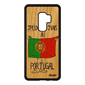 coque samsung s9 portugal