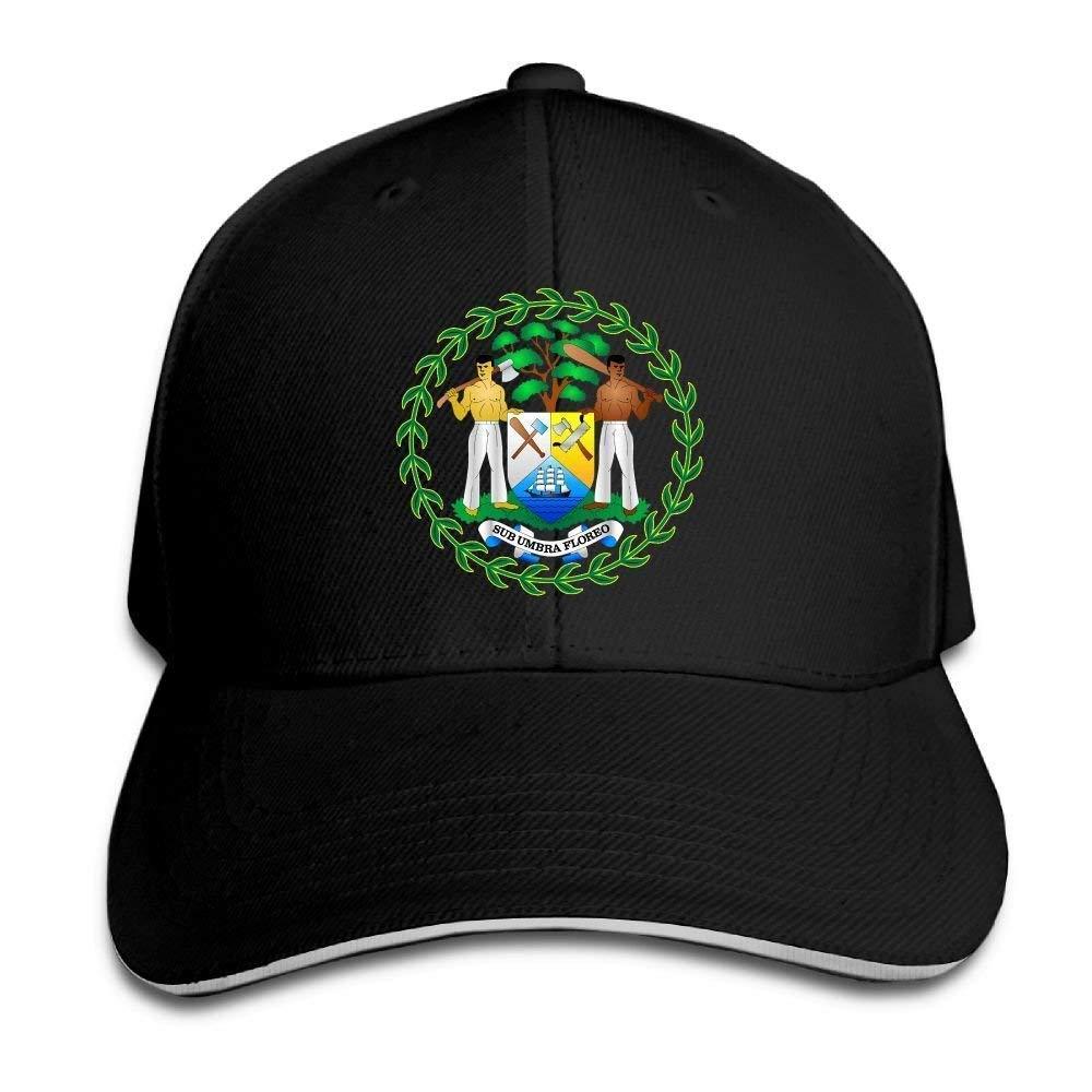 nchengcongzh Sombreros Lavados y teñidos Gorras de béisbol ...