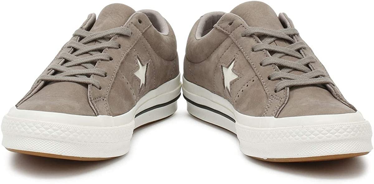 Converse 70 Ox Chaussures Gris