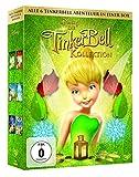 Die Tinkerbell Kollektion