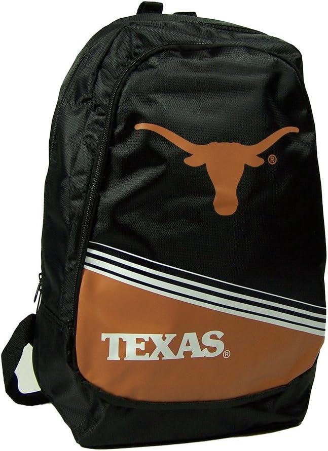 Texas 2015 Stripe Core Backpack