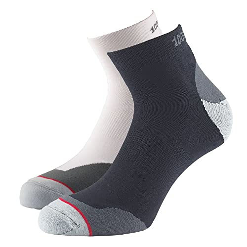 1000 Mile Men's Fusion Anklet Sock
