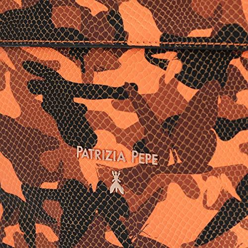 Patrizia 0 Main À 2V6489 Sac X094 A2BT Pepe rAqU6wxr