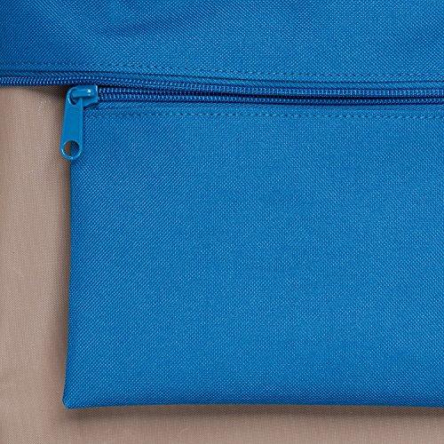 Turquoise reisenthel shopper aquarius M reisenthel shopper OqvCBB
