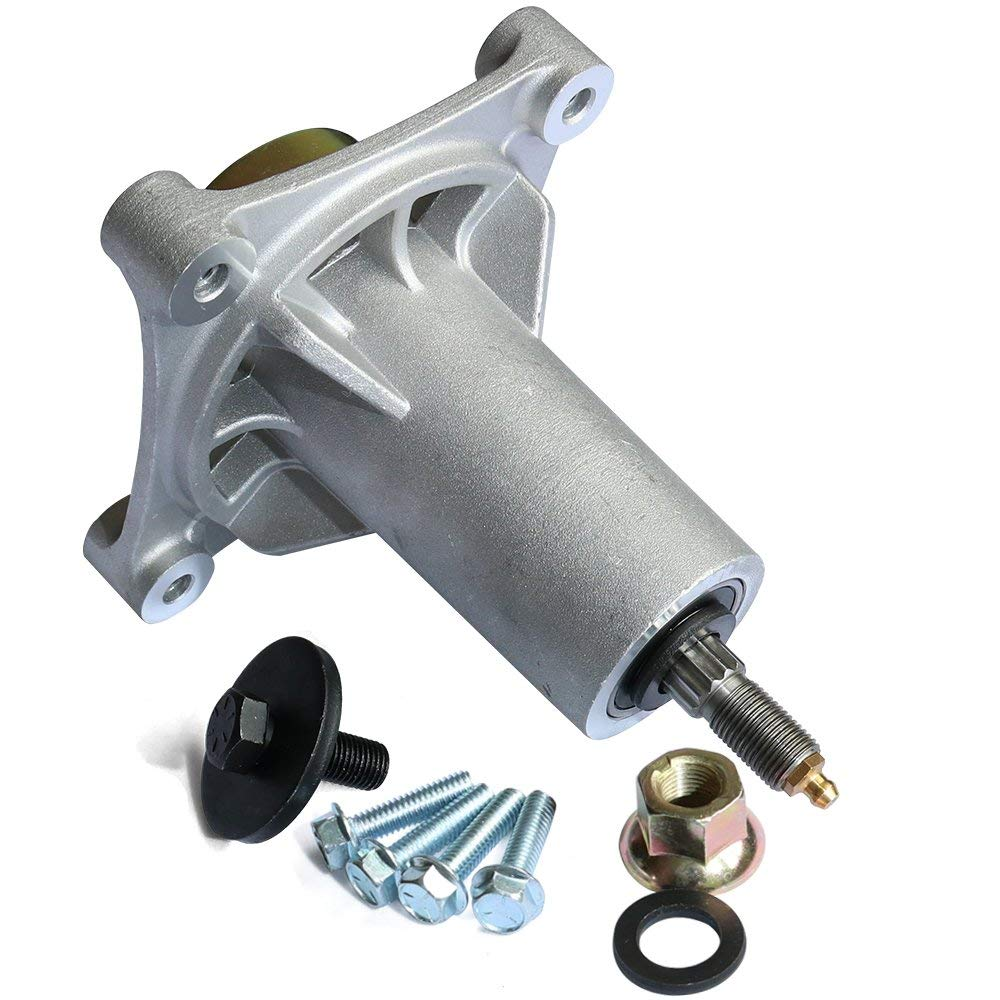Stens 285-585 Spindle Assembly by OEM Replacement Parts
