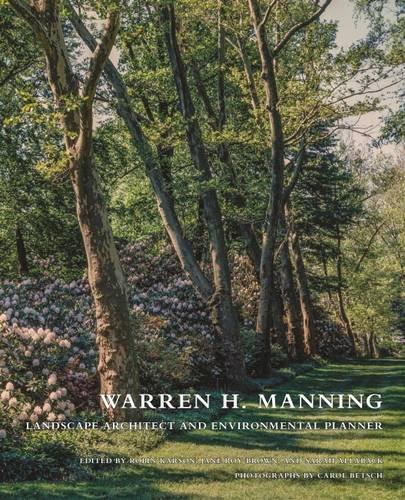 warren-h-manning-landscape-architect-and-environmental-planner-critical-perspectives-in-the-history-