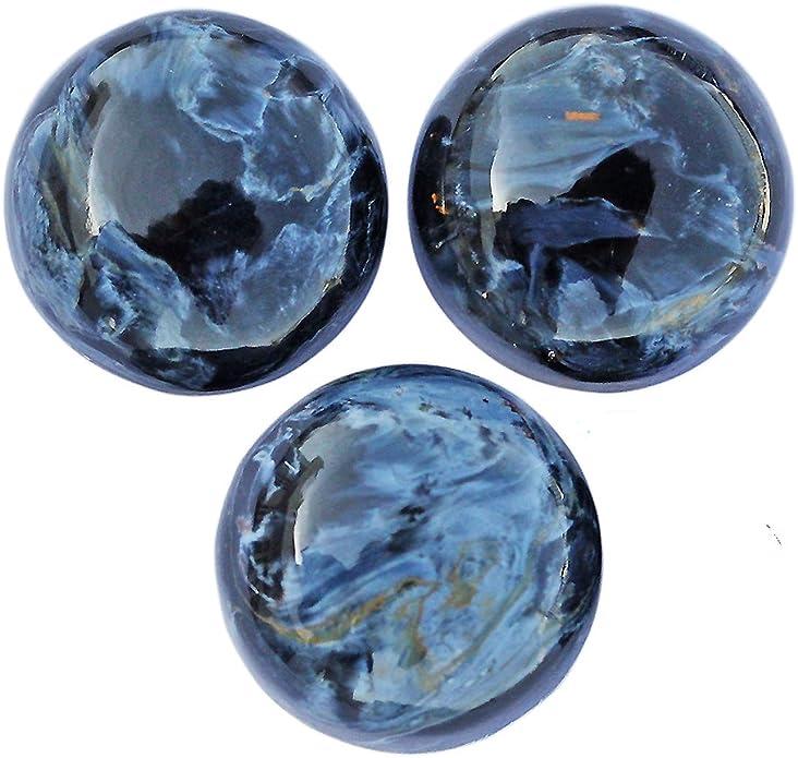 Pietersite Cabochon Top quality Pietersite Gemstone Hand Polish Loose stone Semi Precious Jewelry Stone 18Cts 27x17x5MM