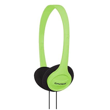 The 8 best buy headphones under 50