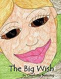 The Big Wish, Charlotte Buening, 143437064X