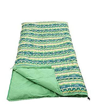mengyz Adulto Sacos de dormir camping Outdoor Portable sobre Saco de dormir Saco de dormir infantil