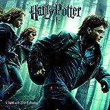Harry Potter 2018 Mini Calendar