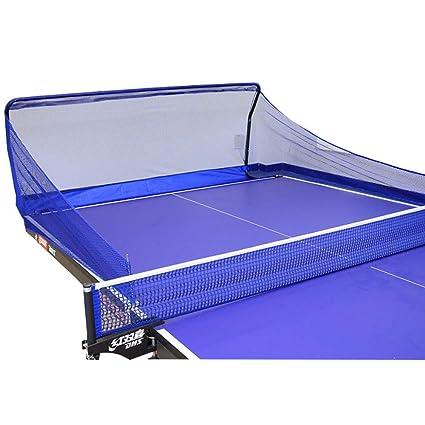 Amazon Com Gdsz Table Tennis Catcher Net Portable Ball Catch