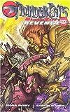 Thundercats: Hammer Hand's Revenge