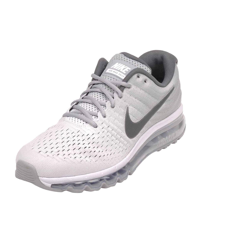 Nike 849559 400, Zapatillas de Trail Running para Hombre