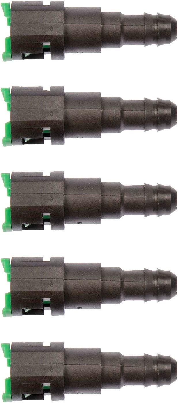 Dorman 800-084.5 Fuel Line Connector