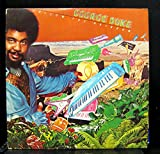 George Duke - Follow The Rainbow - Lp Vinyl Record