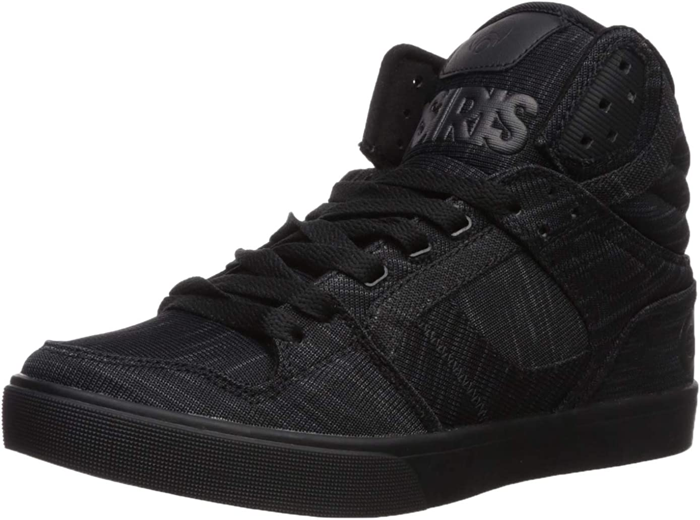 Osiris Men s Clone Skate Shoe