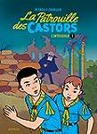 Patrouille des Castors 01 Int�grale -...