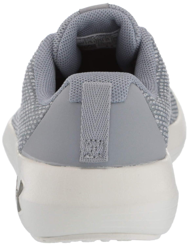 Under Armour Unisex-Kids Pre School Ripple Sneaker 3021524