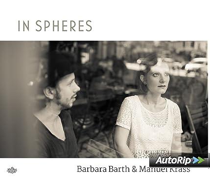 In Spheres
