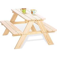 Amazonde Möbel Für Kinderzimmer