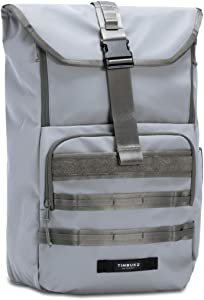 TIMBUK2 Spire Laptop Backpack 2.0, Dove