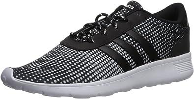 adidas Lite Racer W, Chaussures de Sport Femme