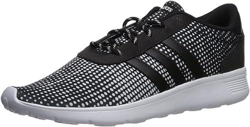 adidas chaussures de sport femme