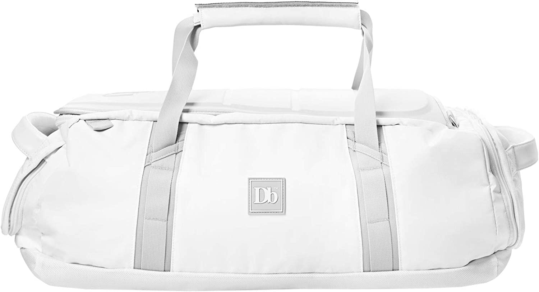 Douchebags The Carryall 40L Duffel Travel Bag
