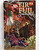 Tir Na Fuil Volume One: A Hard Rain's Gonna Fall