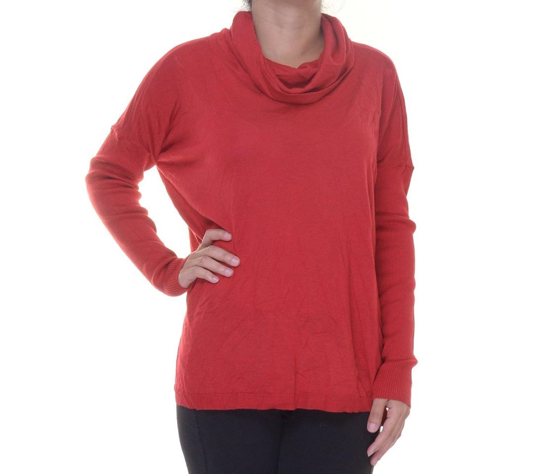 Ralph Lauren Cowl-Neck Sweater Size L