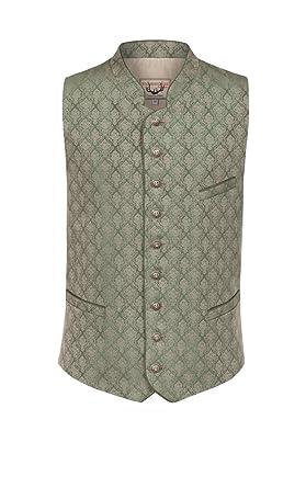 Michaelax-Fashion-Trade Stockerpoint - Herren Trachten Weste in  verschiedenen Farben, Benito  Amazon.de  Bekleidung 7657ae6309