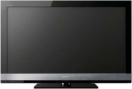 Sony KDL40EX505 - Televisión Full HD, Pantalla LCD 40 pulgadas: Amazon.es: Electrónica