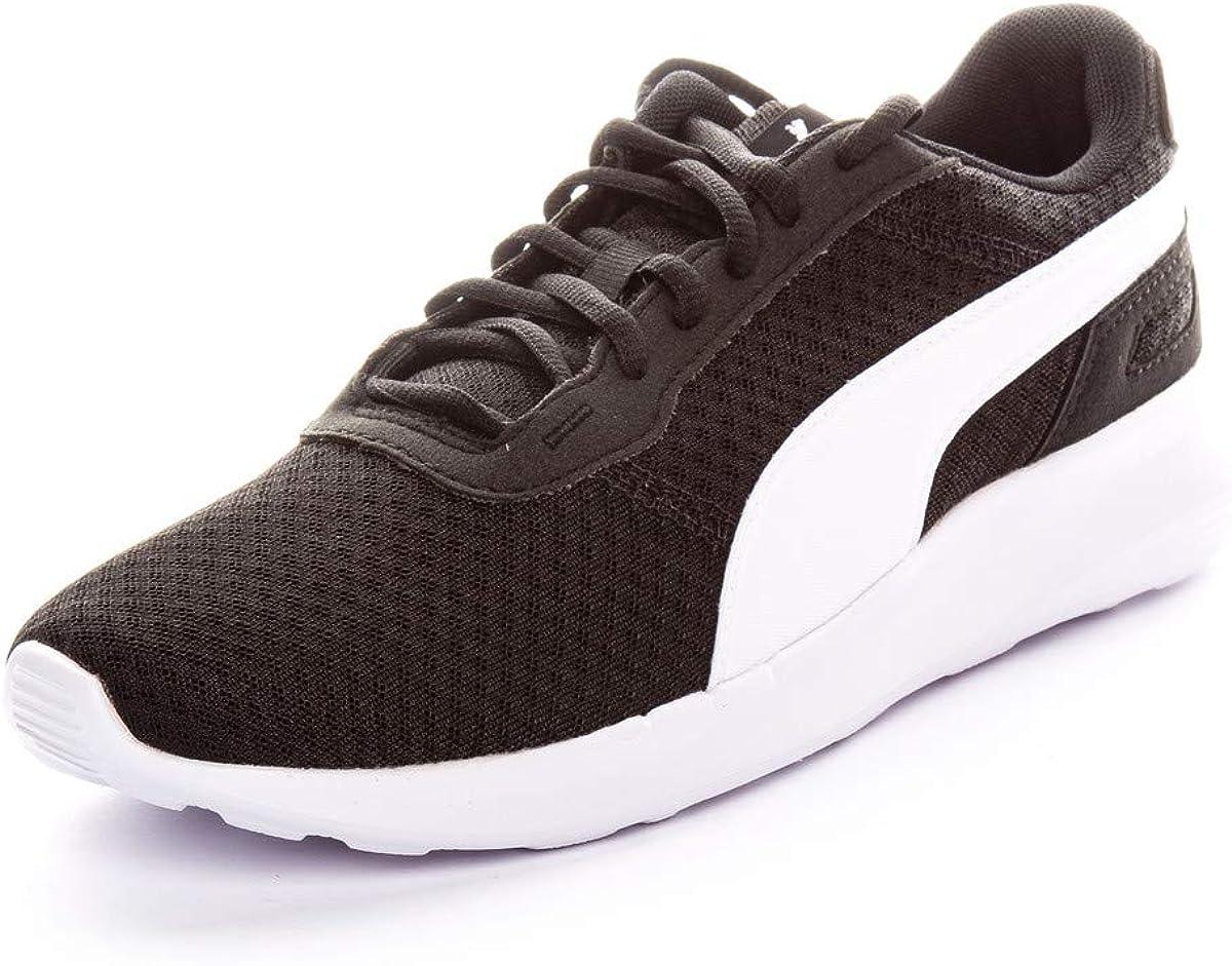 PUMA St Activate, Zapatillas Unisex Adulto: Amazon.es: Zapatos y complementos