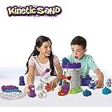 Kinetic Sand Magic Tower (Bizak 61921425)