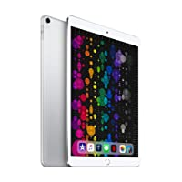 Deals on Apple iPad Pro 64GB 10.5-inch Wi-Fi Tablet
