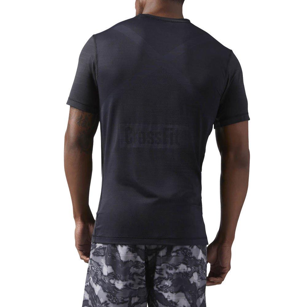 Shirt Loisirs Reebok T HommeSports Vent Et Activchill Rc qVGMUSzp