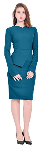 Marycrafts Womens Lady Work Of...
