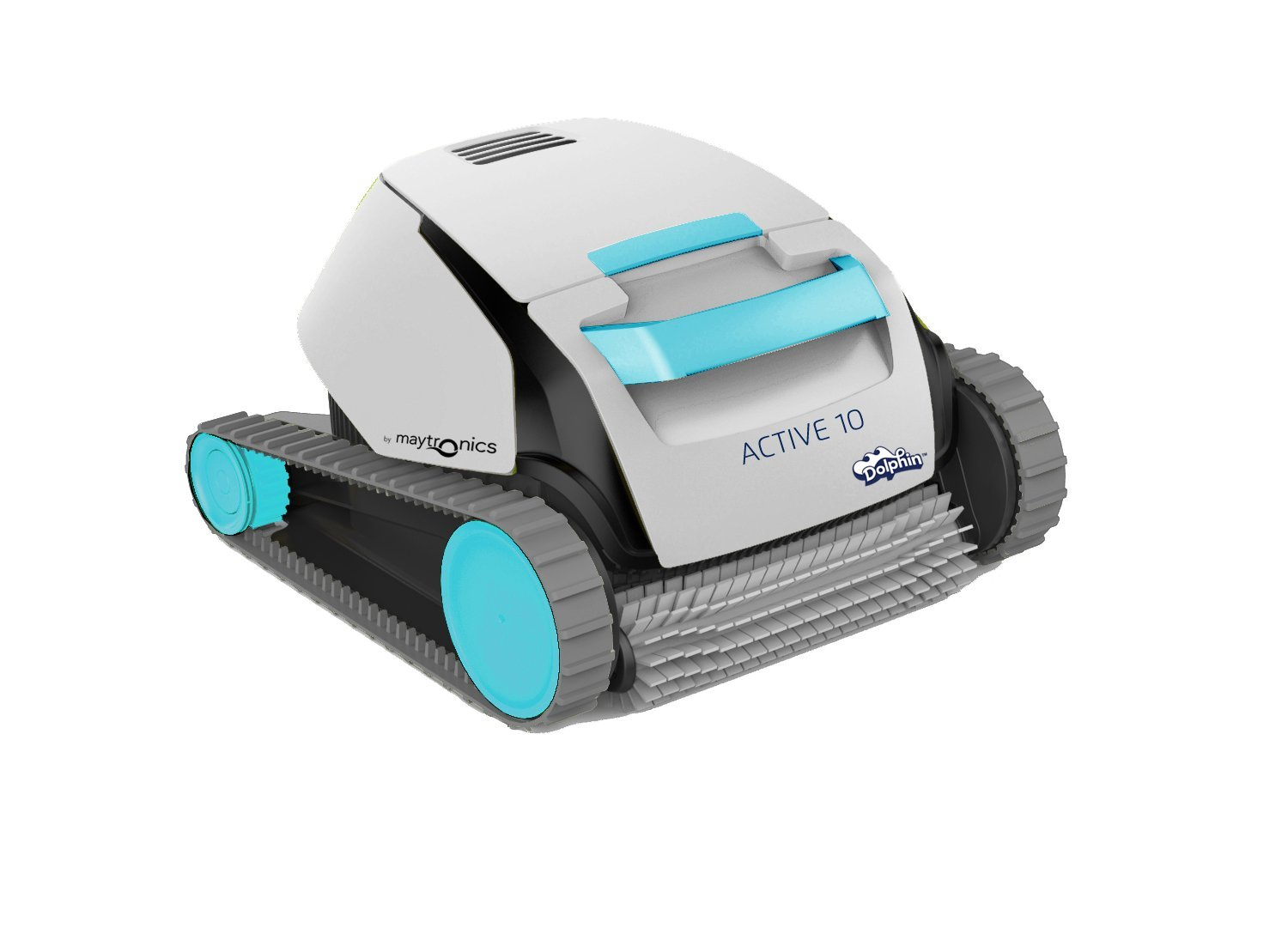 Top 10 best automatic pool cleaner reviews list and for Pool cleaner reviews 2013