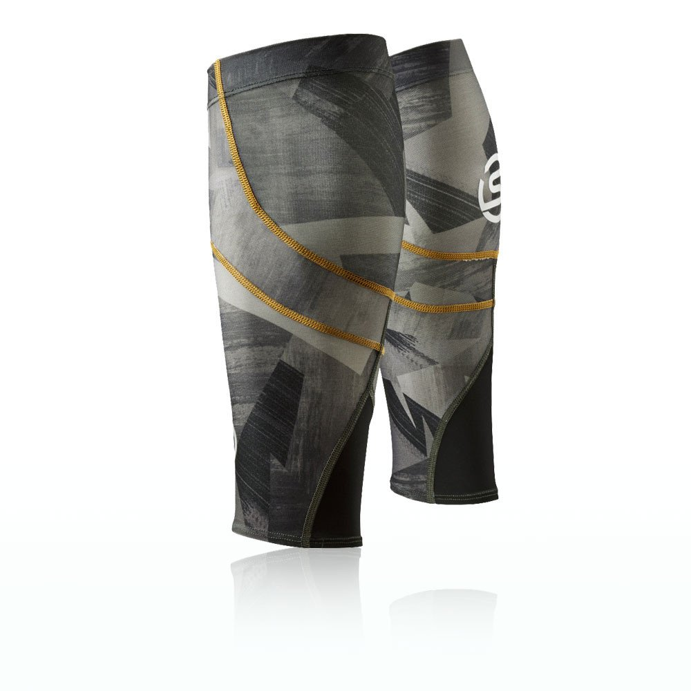 Skins Essentials MX Calf Tights AW17