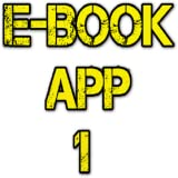 App Book Bundle The New Ebook !