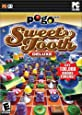 Sweet Tooth Deluxe - PC
