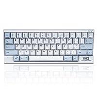PFU Happy Hacking Keyboard Professional2 Type-S 白(英語配列)
