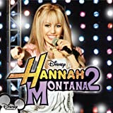 Hannah Montana 2: Rock Star Edition