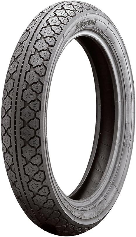 Vicma Tire Inner Tube 3.25//3.50/ /17/ /Straight Valve