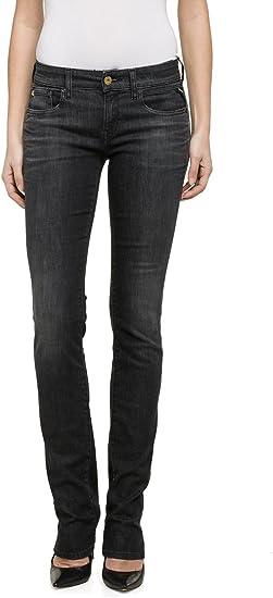 REPLAY Vicki Pantalones para Mujer
