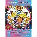 Historia Discordia