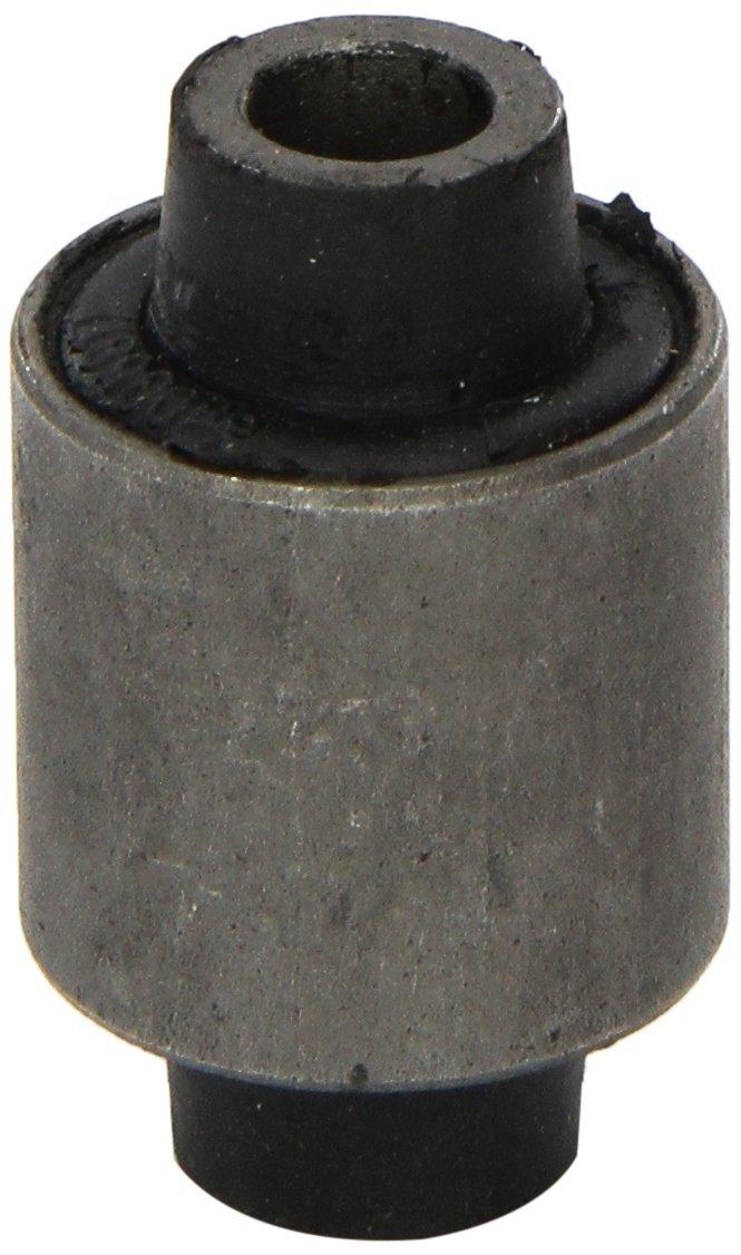 motor Optimal F8-6237 Soporte