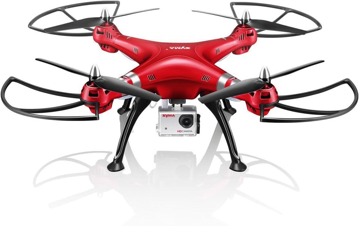Best Syma Drone