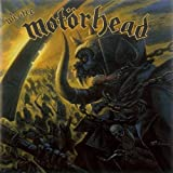 We Are Motorhead [VINYL]
